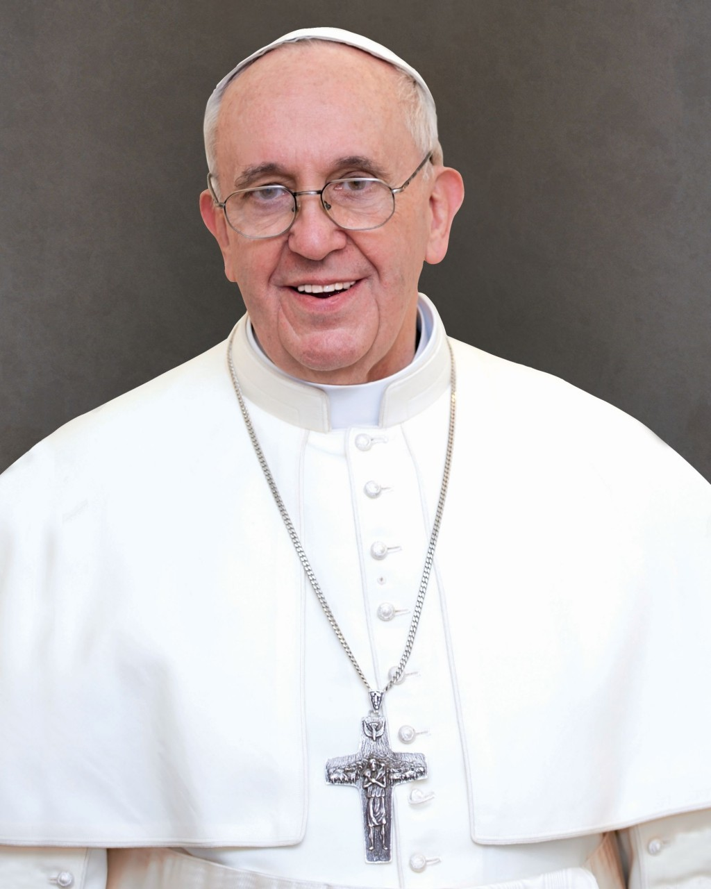 pope-francis-web
