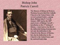 Slide01BISHOP CARROLL