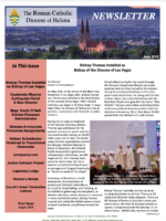 JUNE18 NEWSLETTER COVER