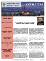 APRIL18 NEWSLETTER COVER