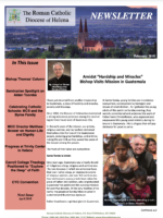 FEB18 NEWSLETTER COVER