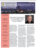 OCT19 NEWSLETTER COVER