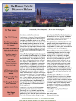 JUNE19 NEWSLETTER COVER