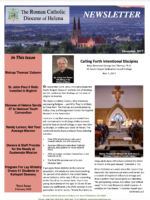 DEC17 NEWSLETTER COVER