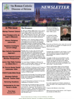 OCT17 NEWSLETTER COVER