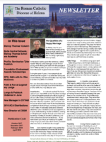 AUG17 NEWSLETTER COVER