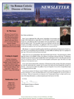 MAY17 NEWSLETTER COVER