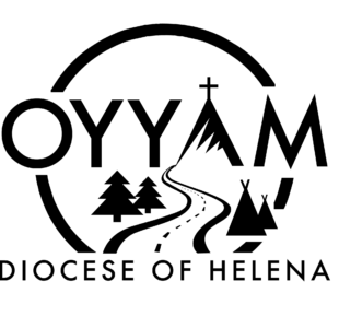 OYYAM_LogoBlk