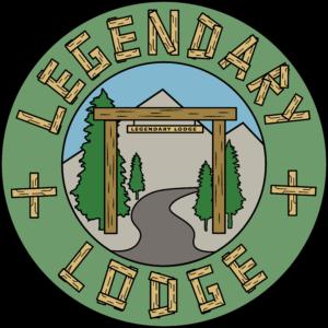 legendary-logo-color