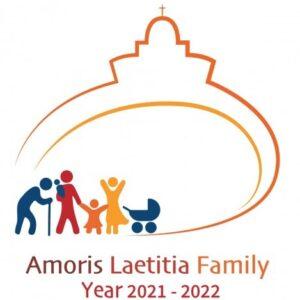 AL logo